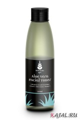 ����� ��� ���� Sovrana SPA - White Orchid