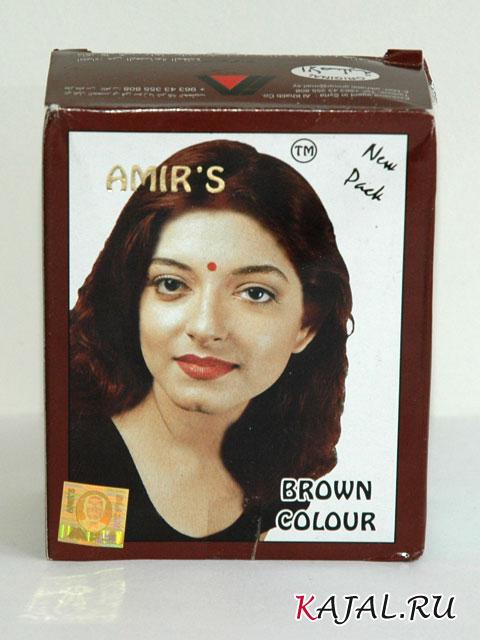В москве где купить индийскую хну для волос